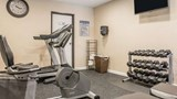 "Quality Inn & Suites Health. Images powered by <a href='http://web.iceportal.com'  target=""_blank"">Ice Portal</a>."
