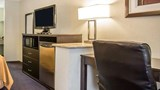 "Quality Inn & Suites Suite. Images powered by <a href='http://web.iceportal.com'  target=""_blank"">Ice Portal</a>."