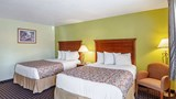"Rodeway Inn Room. Images powered by <a href='http://web.iceportal.com'  target=""_blank"">Ice Portal</a>."