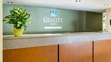 "Quality Inn Newark Lobby. Images powered by <a href='http://web.iceportal.com'  target=""_blank"">Ice Portal</a>."