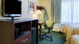 "Quality Inn Newark Room. Images powered by <a href='http://web.iceportal.com'  target=""_blank"">Ice Portal</a>."