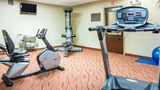 "Comfort Inn Poplar Bluff Health. Images powered by <a href='http://web.iceportal.com'  target=""_blank"">Ice Portal</a>."