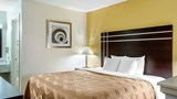 "Quality Inn McComb Suite. Images powered by <a href='http://web.iceportal.com'  target=""_blank"">Ice Portal</a>."