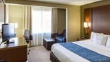 "Comfort Suites Idabel Suite. Images powered by <a href='http://web.iceportal.com'  target=""_blank"">Ice Portal</a>."