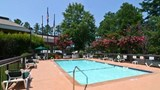 "Quality Inn Chapel Hill Pool. Images powered by <a href='http://web.iceportal.com'  target=""_blank"">Ice Portal</a>."