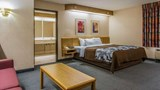 "Rodeway Inn Suite. Images powered by <a href='http://web.iceportal.com'  target=""_blank"">Ice Portal</a>."