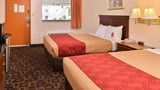 "Econo Lodge Room. Images powered by <a href='http://web.iceportal.com'  target=""_blank"">Ice Portal</a>."
