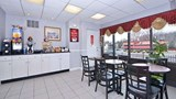 "Econo Lodge Restaurant. Images powered by <a href='http://web.iceportal.com'  target=""_blank"">Ice Portal</a>."