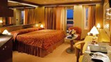 Carnival Glory Suite
