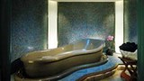 Celebrity Millennium Spa