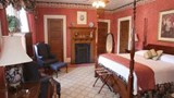 Henry F Shaffner House Suite