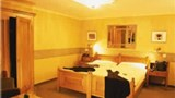 Hotel Appenzell Suite