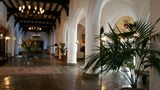 Montauk Manor Lobby