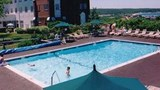 Montauk Manor Pool