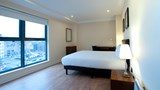 Piccadilly Central Serviced Apartments Health