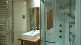 Piccadilly Central Serviced Apartments Spa