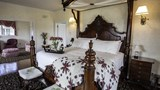 Brierley Hill Bed & Breakfast Suite