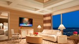 Tower Suites at Wynn Las Vegas Room