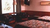 Country House Motel and RV Park Room