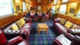 Scottish Highlander Bar/Lounge