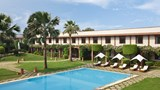"Trident, Agra Pool. Images powered by <a href=&#39;http://www.leonardo.com&#39;  target=""_blank"">Leonardo</a>."