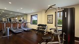 "Trident, Agra Health Club. Images powered by <a href=&#39;http://www.leonardo.com&#39;  target=""_blank"">Leonardo</a>."