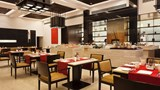 "Trident, Agra Restaurant. Images powered by <a href=&#39;http://www.leonardo.com&#39;  target=""_blank"">Leonardo</a>."