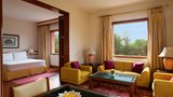 "Trident, Agra Suite. Images powered by <a href=&#39;http://www.leonardo.com&#39;  target=""_blank"">Leonardo</a>."