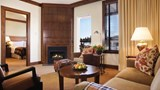 "Four Seasons Resort Whistler Room. Images powered by <a href='http://www.leonardo.com'  target=""_blank"">Leonardo</a>."