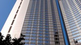 "Four Seasons Hong Kong Exterior. Images powered by <a href=&#39;http://www.leonardo.com&#39;  target=""_blank"">Leonardo</a>."