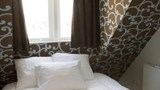 "Acostar Hotel Amsterdam Room. Images powered by <a href=&#39;http://www.leonardo.com&#39;  target=""_blank"">VFM Leonardo</a>."