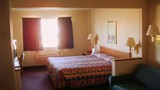 "Coungtryside Inn & Suites Room. Images powered by <a href='http://www.leonardo.com'  target=""_blank"">Leonardo</a>."