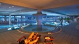 "Habakuk Hotel Pool. Images powered by <a href='http://www.leonardo.com'  target=""_blank"">Leonardo</a>."
