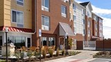 "TownePlace Suites Winchester Exterior. Images powered by <a href='http://www.leonardo.com'  target=""_blank"">Leonardo</a>."