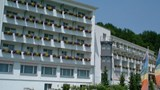 "Seehotel Wilerbad Exterior. Images powered by <a href='http://www.leonardo.com'  target=""_blank"">Leonardo</a>."