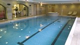 "Tankersley Manor Pool. Images powered by <a href='http://www.leonardo.com'  target=""_blank"">Leonardo</a>."