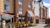 "TownePlace Suites Winchester Other. Images powered by <a href='http://www.leonardo.com'  target=""_blank"">Leonardo</a>."