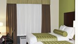 "Cobblestone Inn & Suites - Marquette Room. Images powered by <a href='http://www.leonardo.com'  target=""_blank"">Leonardo</a>."
