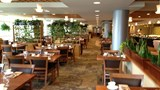"The Penn Stater Conf Ctr Hotel Restaurant. Images powered by <a href='http://www.leonardo.com'  target=""_blank"">Leonardo</a>."