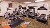 "Staybridge Suites Near Six Flags Health Club. Images powered by <a href=&#39;http://www.leonardo.com&#39;  target=""_blank"">Leonardo</a>."