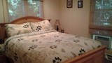 "Lazy Pond Bed & Breakfast Room. Images powered by <a href='http://www.leonardo.com'  target=""_blank"">Leonardo</a>."