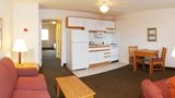 "Affordable Suites Sumter Room. Images powered by <a href='http://www.leonardo.com'  target=""_blank"">Leonardo</a>."