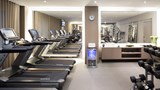 "The Knickerbocker Health Club. Images powered by <a href='http://www.leonardo.com'  target=""_blank"">Leonardo</a>."