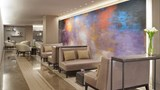 "The Knickerbocker Lobby. Images powered by <a href='http://www.leonardo.com'  target=""_blank"">Leonardo</a>."