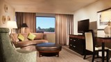 "Omni Charlottesville Hotel Suite. Images powered by <a href='http://www.leonardo.com'  target=""_blank"">Leonardo</a>."