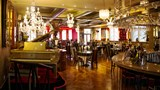 "Earl of Doncaster Hotel Restaurant. Images powered by <a href='http://www.leonardo.com'  target=""_blank"">Leonardo</a>."