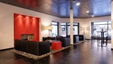 "City Hotel Oberland Lobby. Images powered by <a href='http://www.leonardo.com'  target=""_blank"">Leonardo</a>."