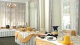 "City Hotel Oberland Restaurant. Images powered by <a href='http://www.leonardo.com'  target=""_blank"">Leonardo</a>."