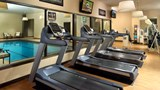 "Omni Severin Hotel Health Club. Images powered by <a href='http://www.leonardo.com'  target=""_blank"">Leonardo</a>."