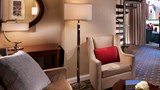 "Omni Severin Hotel Suite. Images powered by <a href='http://www.leonardo.com'  target=""_blank"">Leonardo</a>."